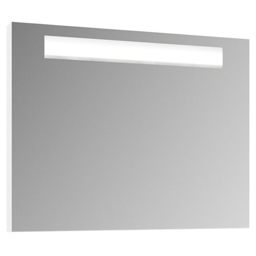 Зеркало RAVAK Classic 600 X000000352 60х55 см умывальник 60 см ravak classic 600 xjd01160000