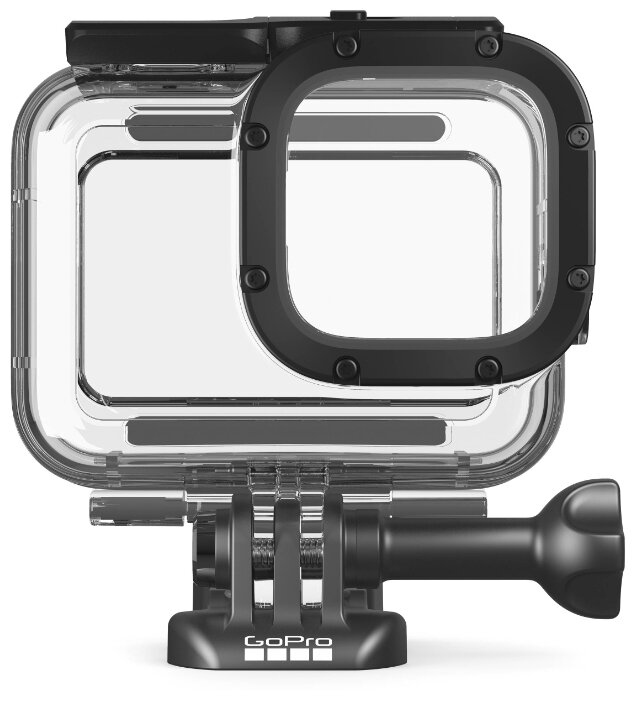 Защитный бокс GoPro для камеры HERO8 Dive Housing AJDIV-001
