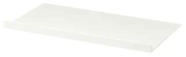 Вставка IKEA Ниттиг под варочную панель 60см