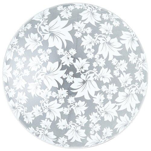 Светильник Toplight Primrose TL9062Y-03WH, D: 40 см настенный светильник toplight tl9072y 03wh