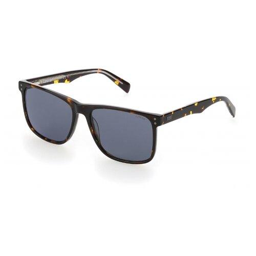 Солнцезащитные очки мужские Levis LV 5004/S