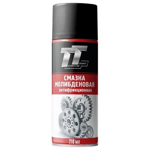 Автомобильная смазка Technische Trumpf Молибденовая 0.21 л