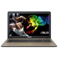 DRIVERS FOR ASUS A2K NOTEBOOK