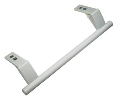 Ручка для дверцы Liebherr 31 см, 7430670
