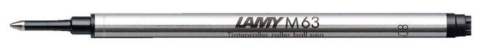 Стержень для роллера Lamy M63 0.5 мм (1 шт.)