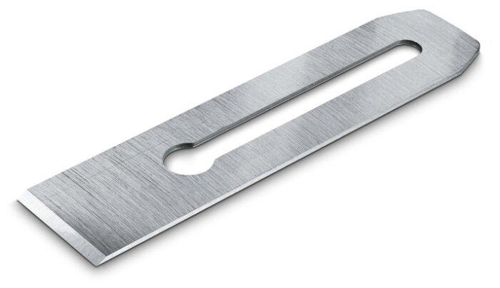 Нож для ручного рубанка STANLEY 0-12-315 (1 шт.)
