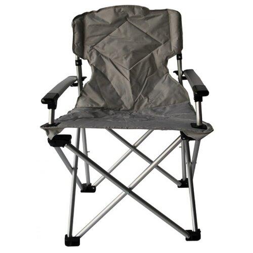 Кресло Green Glade M2306 серый кресло green glade р139