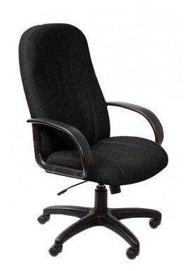 Компьютерное кресло Бюрократ T-898 для руководителя — купить по выгодной цене на Яндекс.Маркете – более 99 предложений
