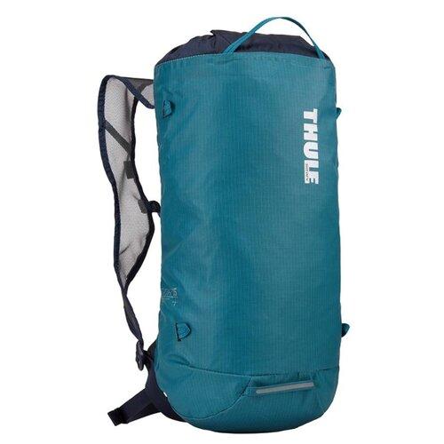 Рюкзак THULE Stir 15 blue (fjord)