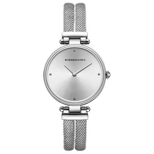 Наручные часы BCBGMAXAZRIA BG50672003 наручные часы bcbgmaxazria bg50675001
