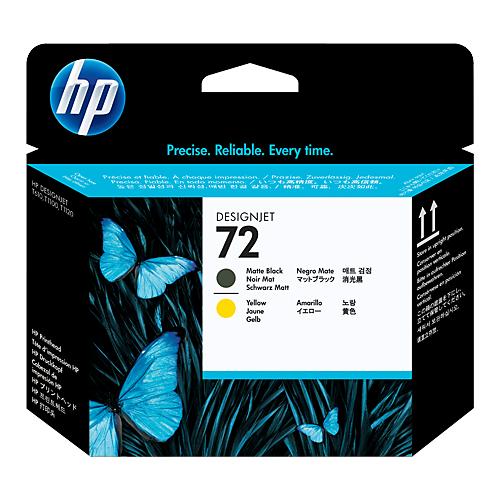 Печатающая головка HP C9384A