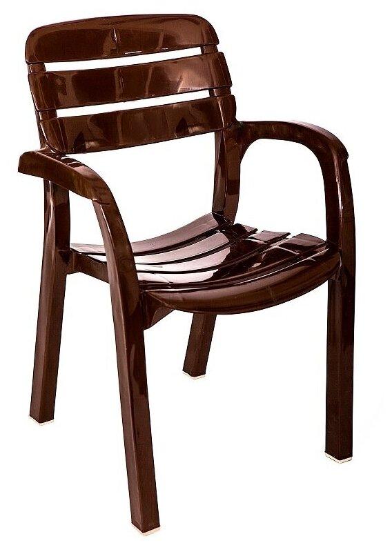 Кресло Стандарт Пластик Далгория 3 — купить по выгодной цене на Яндекс.Маркете