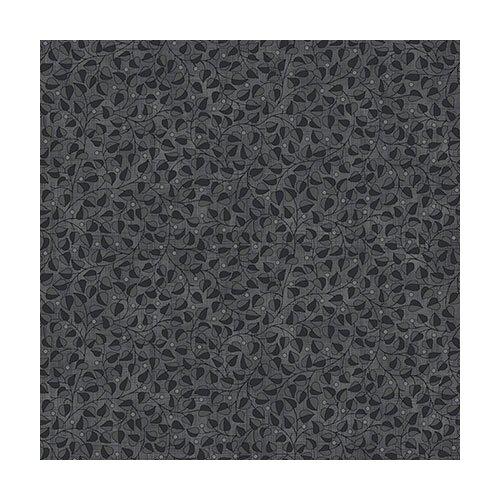Купить Ткани фасованные PEPPY (P - W) для пэчворка 4500 /18 ФАСОВКА 50 x 55 см 145±5 г/кв.м 100% хлопок 964