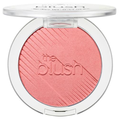 Essence Румяна The Blush 30 breathtaking