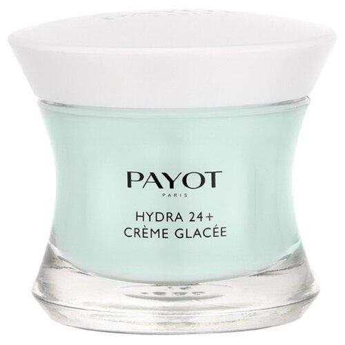 Купить Payot Hydra 24+ Creme Glacee Увлажняющий крем для лица, 50 мл