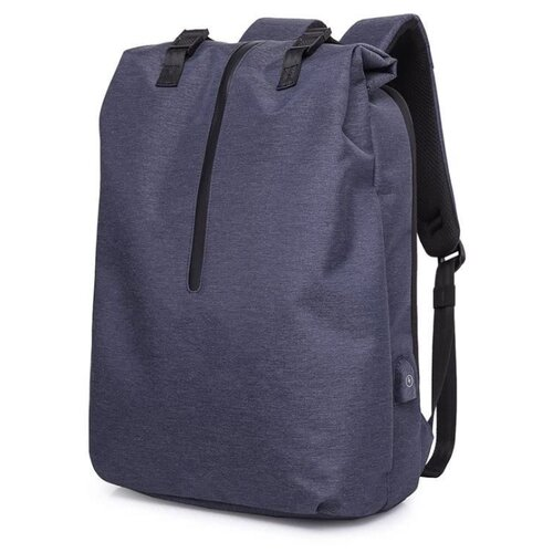 Рюкзак Tangcool TC802 синий