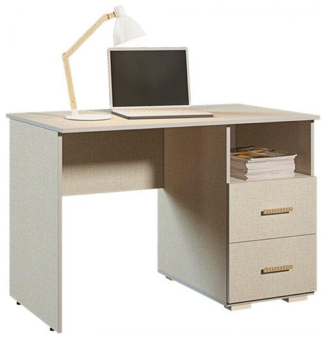 Письменный стол BTS Морис ПС-02 фото 1