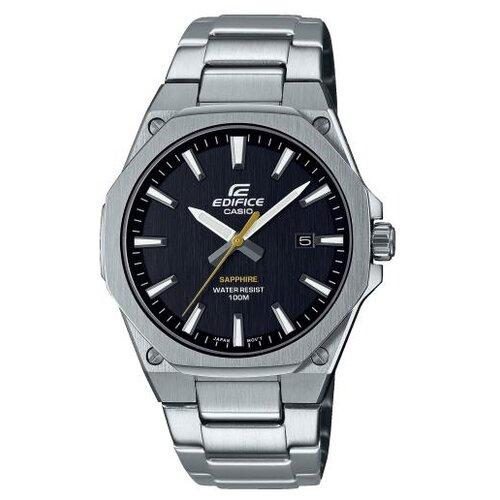 Наручные часы CASIO EFR-S108D-1A наручные часы casio ecb 800dc 1a