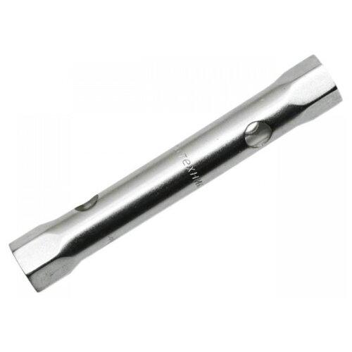 Трубчатый ключ Дело Техники 544108 ключ дело техники 533275