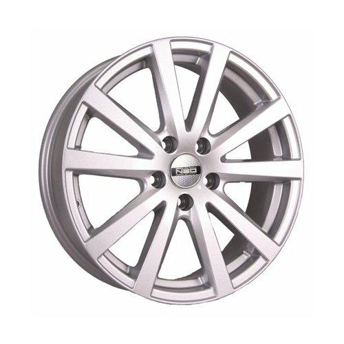 Фото - Колесный диск Neo Wheels 649 7х16/5х112 D57.1 ET50, 9.2 кг, S колесный диск neo wheels 640 6 5х16 5х114 3 d66 1 et50 8 65 кг bd