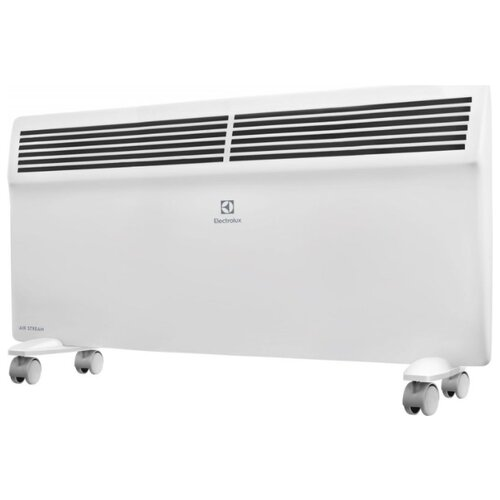 цена на Конвектор Electrolux ECH/AS-2000 ER белый