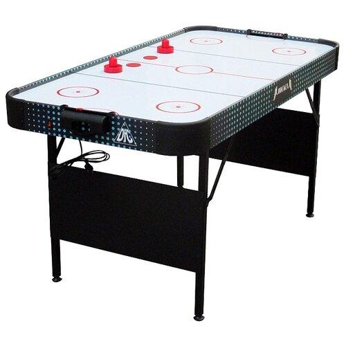 Игровой стол для хоккея DFC Manila ES-AT-6080 черный