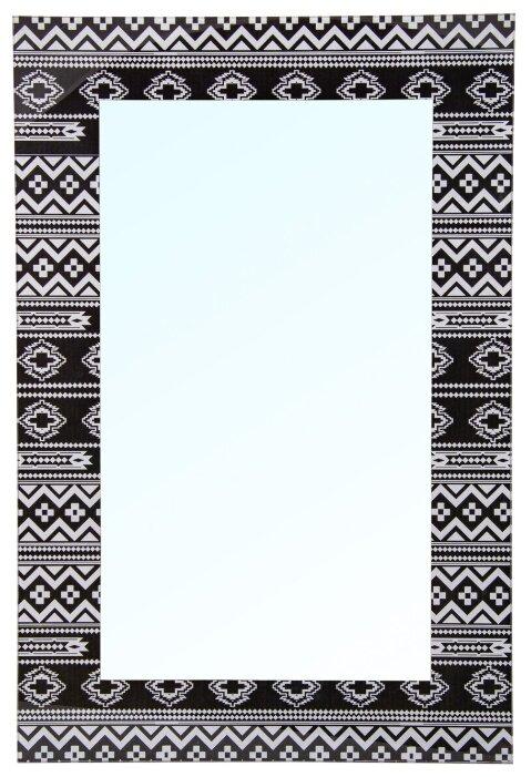 Зеркало Русские подарки настенное 78947 40х60 в раме