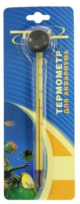 Термометр Triol ZL-15B