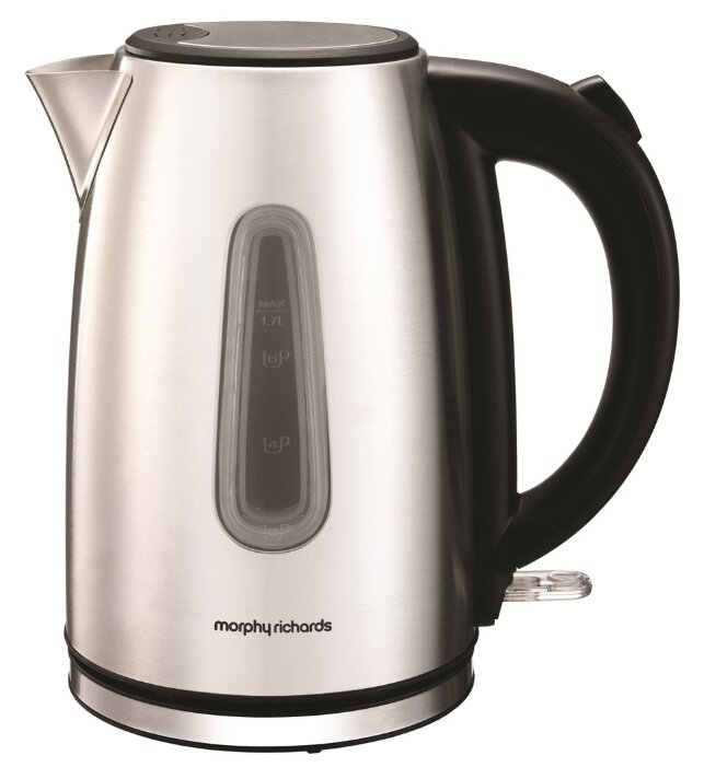 Morphy richards чайник Миасс