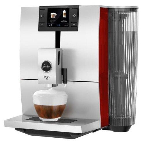 Кофемашина Jura Ena 8
