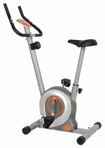 Вертикальный велотренажер Sport Elite SE 2450