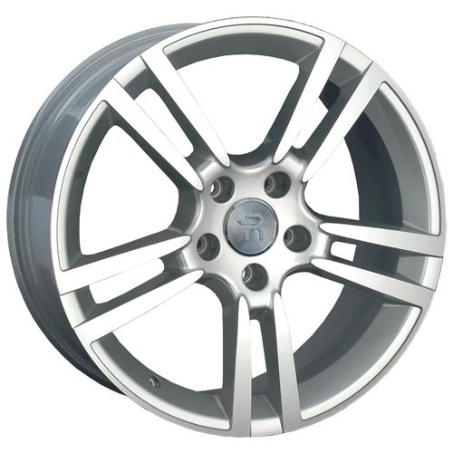 Колесный диск Replay PR8 9х20/5х130 D71.6 ET57, SF колесный диск replay v55