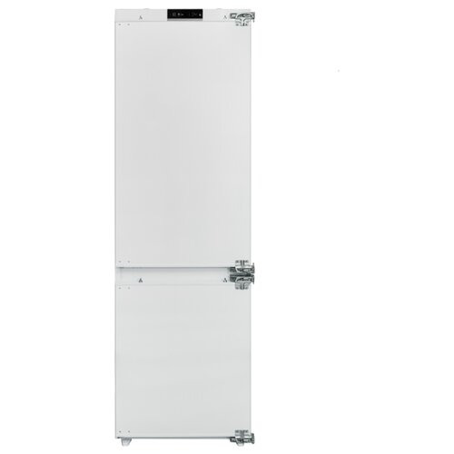 Встраиваемый холодильник Jacky\'s JR BW1770