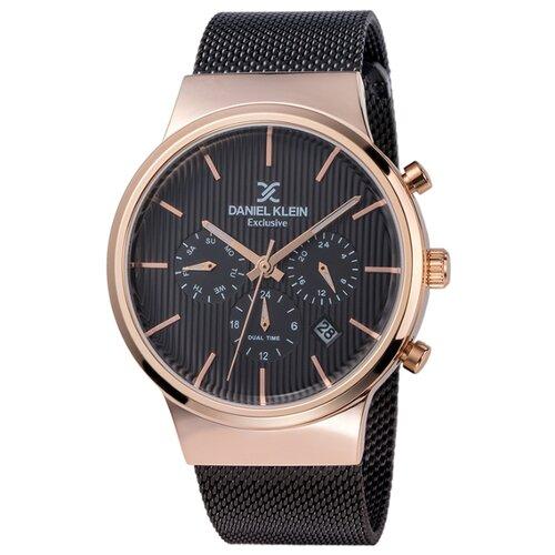 Наручные часы Daniel Klein 11958-6 наручные часы daniel klein 11690 6