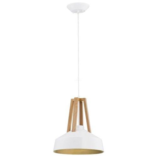 Светильник Alfa Drop 60292, E27, 60 Вт подвесной светильник alfa parma 16941