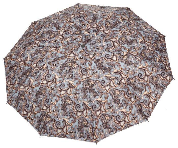 Зонт автомат ZEST 23928