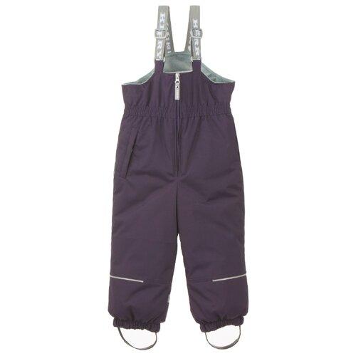 Купить Полукомбинезон KERRY BASIC K20450 размер 134, 00619, Полукомбинезоны и брюки