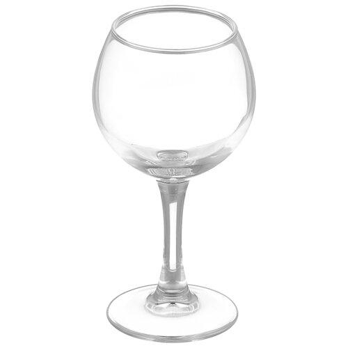 Luminarc Бокал для вина French brasserie 210 мл L1361 бокал для вина luminarc xb01