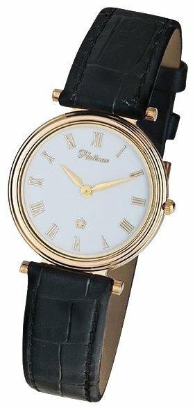 Наручные часы Platinor 93250.115