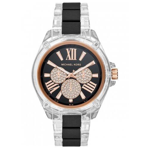 Наручные часы MICHAEL KORS MK6676