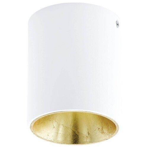 Светильник светодиодный Eglo Polasso 94503, LED, 3.3 Вт