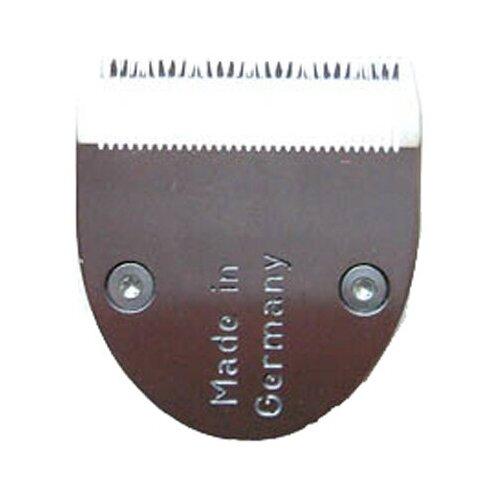 Нож для машинок Moser ChroMini, T-Cut 28 мм