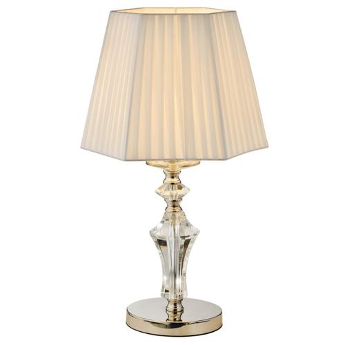 Настольная лампа Aployt Jula APL.707.04.01