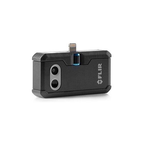 Тепловизор Flir ONE Pro (USB-C) для Android