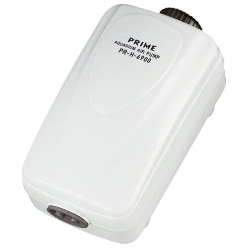 Компрессор Prime PR-H-6900 0 pr на 100