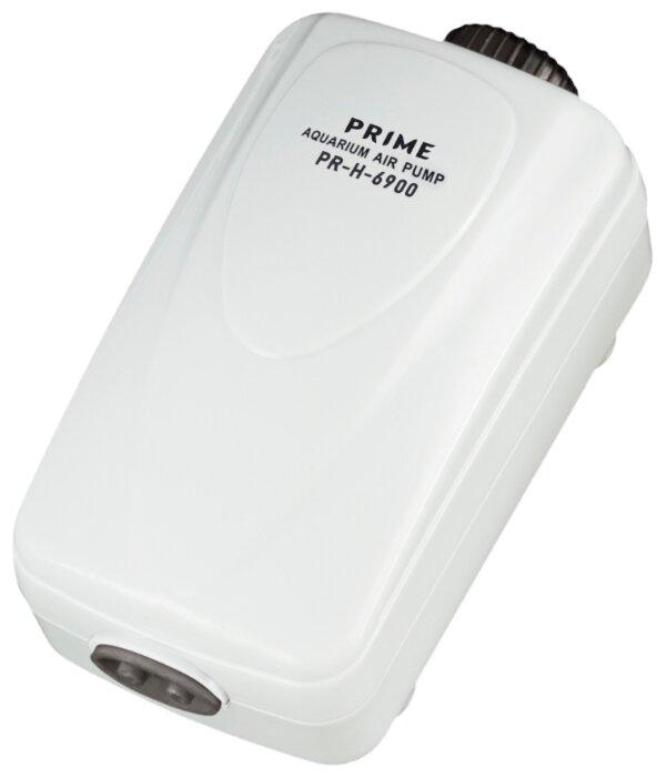 Компрессор Prime PR-H-6900