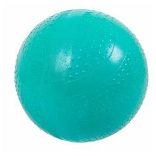 Купить Мяч ЧПО имени В.И. Чапаева Р2-100, 10 см, Мячи и прыгуны