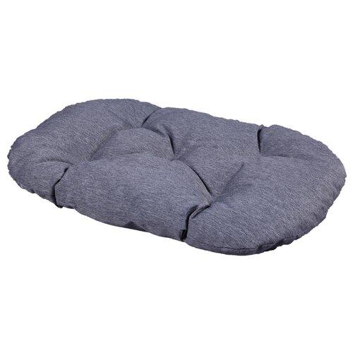Подушка для собак Joy (2КУВ00179) 67х47х10 см серый