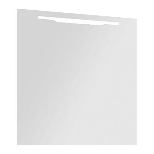Зеркало АКВАТОН Дакота 80 1A203102DA010 80х80 см без рамы