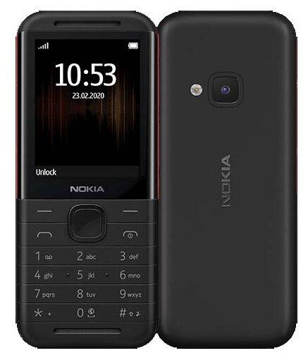Телефон Nokia 5310 (2020) Dual Sim — купить и выбрать из 3 предложений по выгодной цене на Яндекс.Маркете